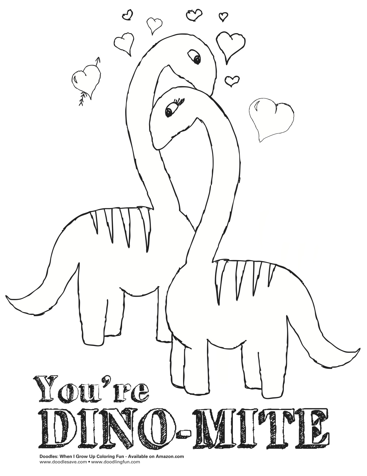 teacher valentine coloring pages - photo#8