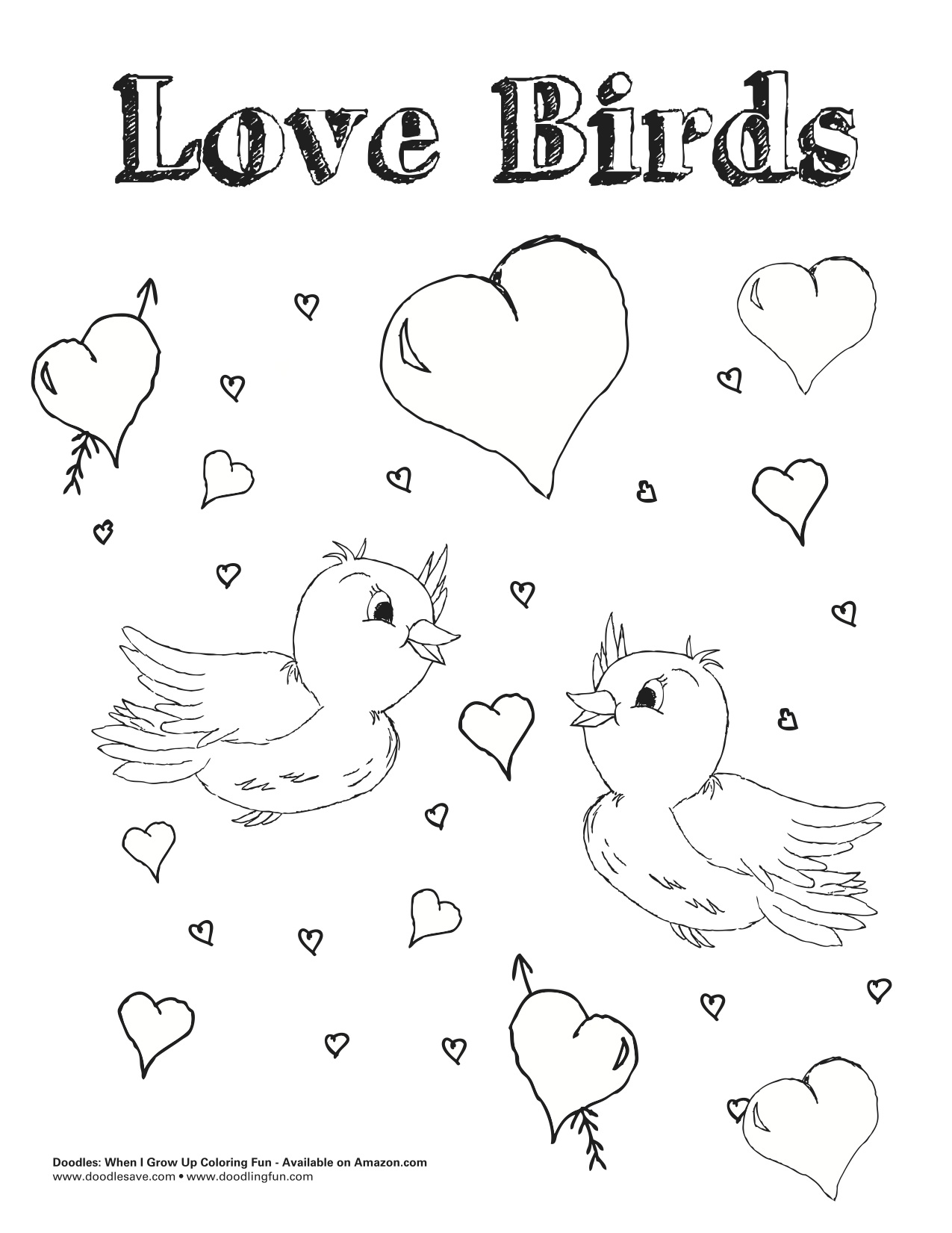 1000 images about iColor quot Little Kids Valentines quot on