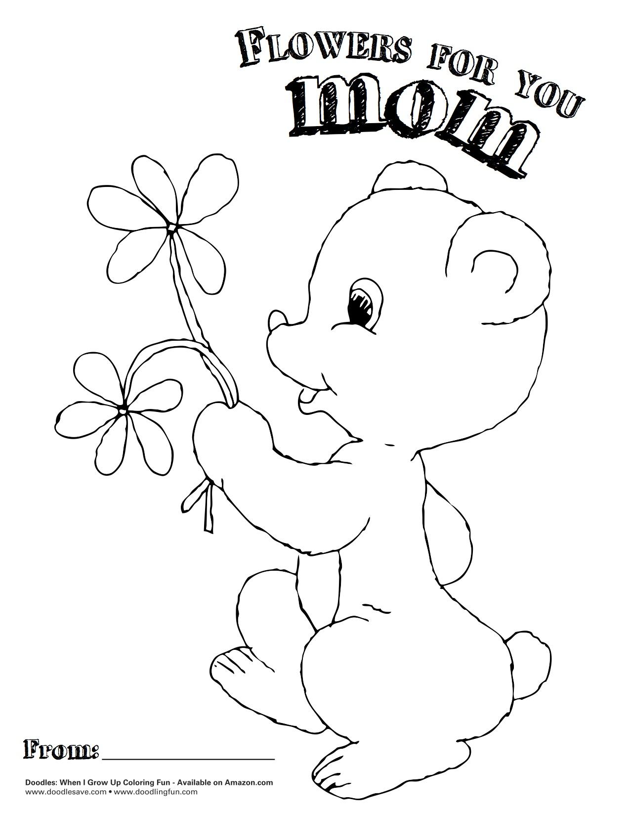 Bessie Coleman Delightful Doodles Coloring Fun Pinterest