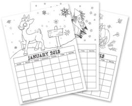 2013-Calendar-Thumbnail
