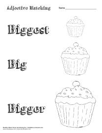 adjective-fun_cupcakes