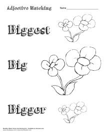 adjective-fun_flowers