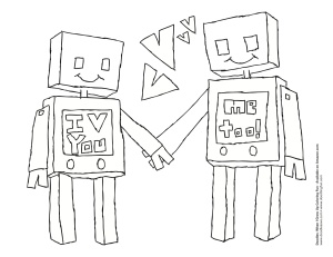 robots-in-love