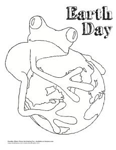 Earthday-2013