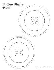 button-shape-tool