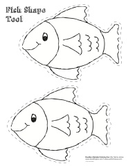 fish-shape-tool