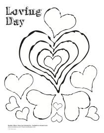 Loving-Day