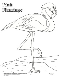 pink-flamingo-day
