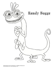randy-boggs_monster-university