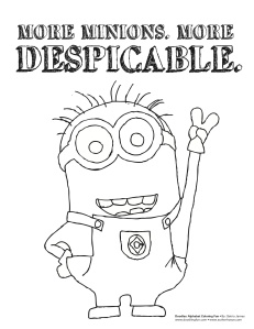 dispicable-me