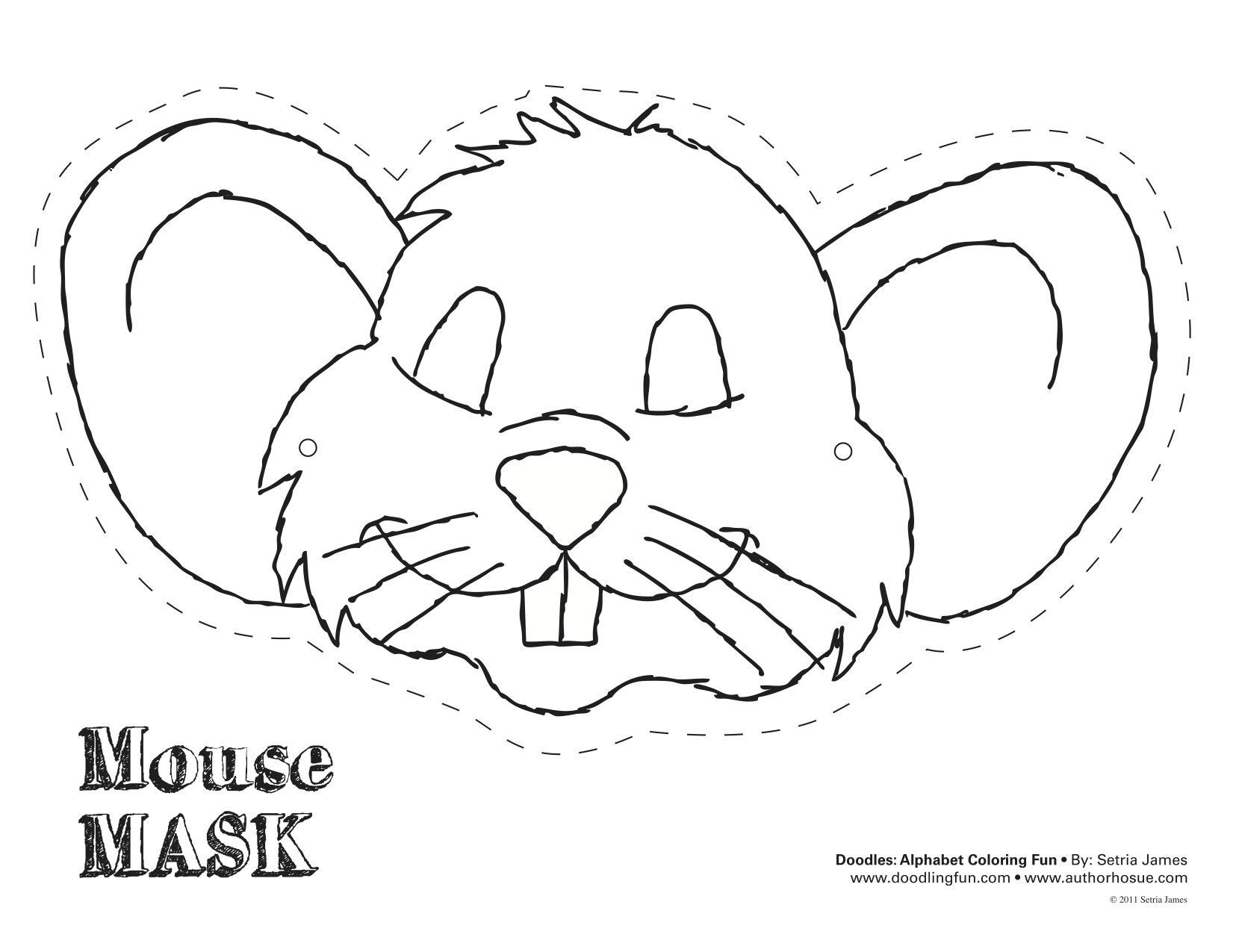 Printable Mask Template Site With Lots Of Great Printables And Activities For Kids  Ea's .