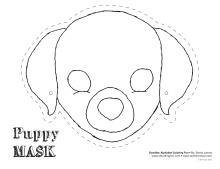 doodlesave_puppy-mask