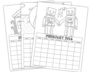 2014_Calendar-Thumbnail
