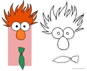 doodles-ave-beaker-puppet