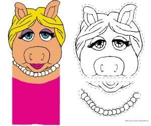 doodles-ave-miss-piggy-puppet