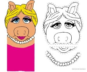 doodles-ave-miss-piggy-puppet