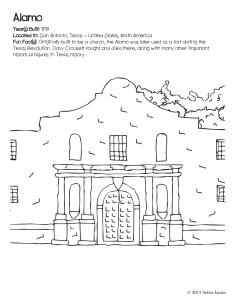 doodles-ave-destination-coloring-fun-alamo