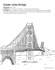 doodles-ave-destination-coloring-fun-gold-gate-bridge