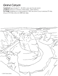 doodles-ave-destination-coloring-fun-grand-canyon