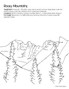 doodles-ave-destination-coloring-fun-rocky-mountains
