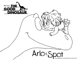 doodles-ave-good-dinosaur-coloring-page-2