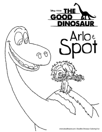 doodles-ave-good-dinosaur-coloring-page-3