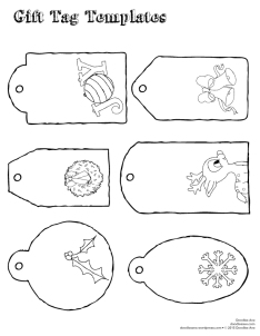 doodles-ave-gift-tag-templates