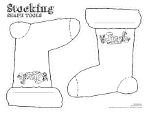 doodles-ave-holiday_stocking_shape-tool
