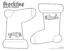 doodles-ave-holiday_stocking_shape-tool