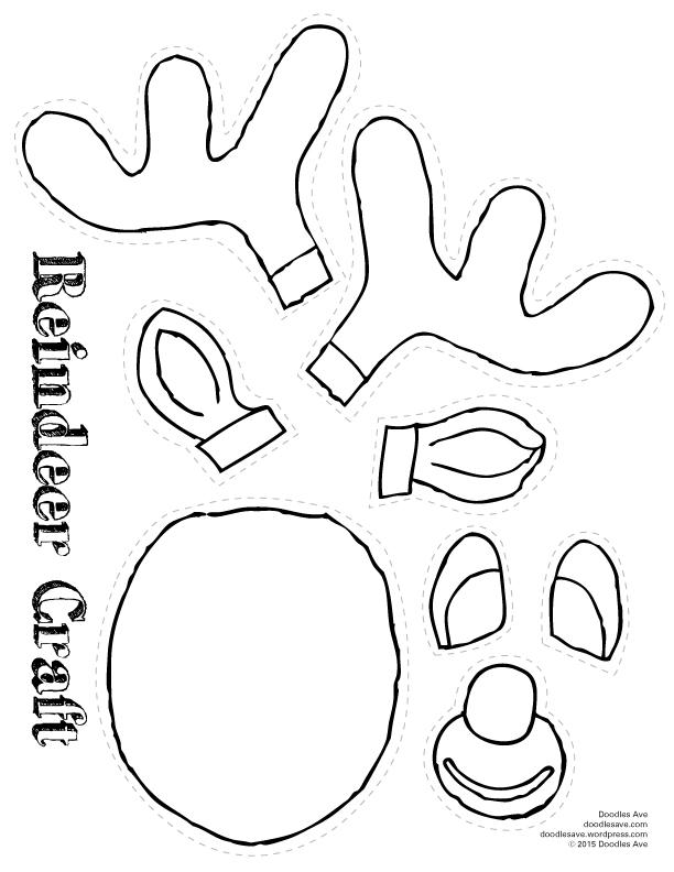 doodles-ave-reindeer-paper-sack-craft