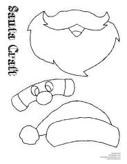 doodles-ave-santa-paper-sack-craft