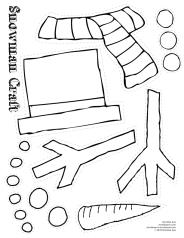 doodles-ave-snowman-paper-sack-craft