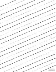 doodles-coloring-patterns_1