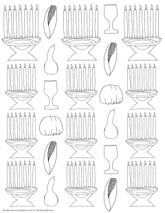 doodles-coloring-patterns_10