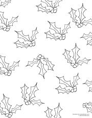 doodles-coloring-patterns_3
