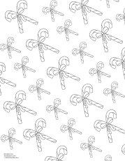 doodles-coloring-patterns_5