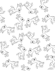doodles-coloring-patterns_7