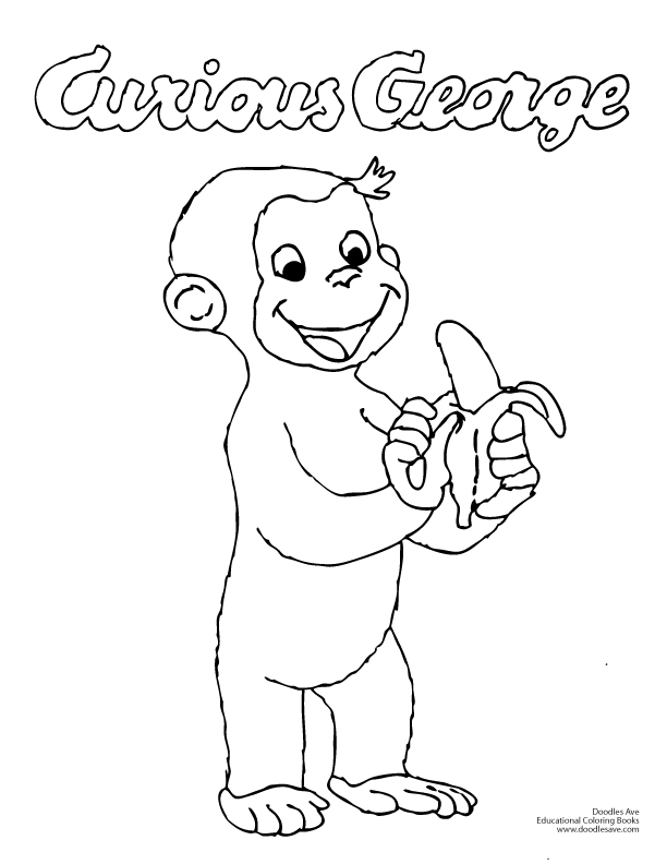 doodles-ave-curious-george