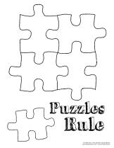 doodles-ave-puzzles