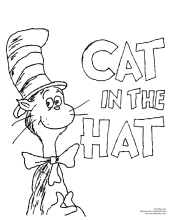doodles-ave-the-cat-in-the-hat