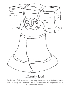 doodles-government-coloring-fun-liberty-bell