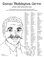 doodles-ave-george-washington-carver