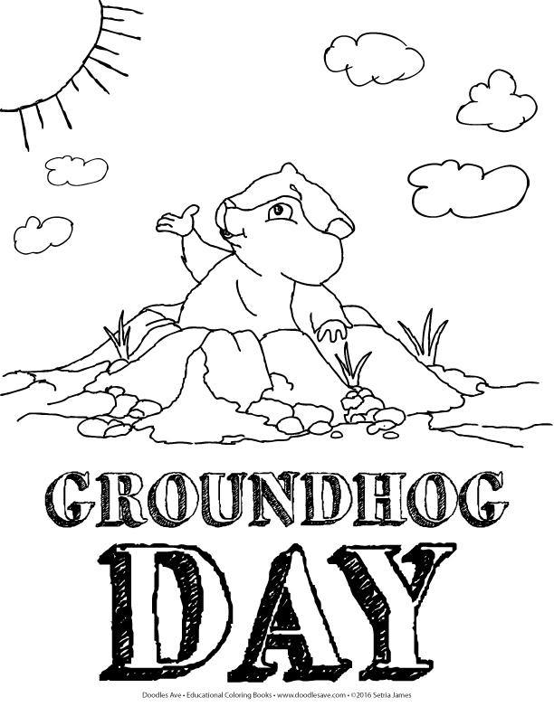 doodles-ave-groundhog-day