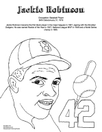 doodles-ave-jackie-robinson