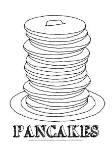 doodles-ave-pancakes