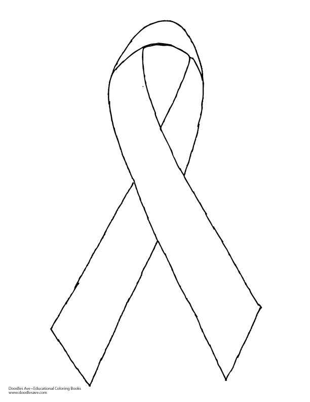 doodles-ave-ribbon-of-honor
