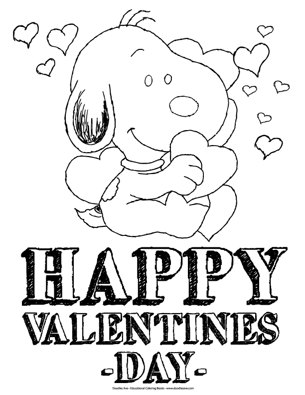 doodles-ave-snoopy-valentines