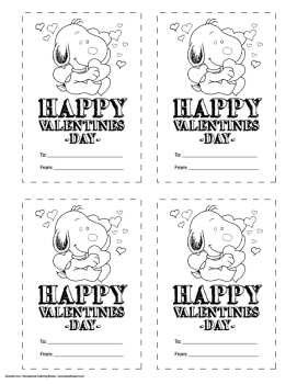 doodles-ave-snoopy-valentines_multiple