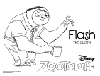 doodles-ave-zootopia-flash