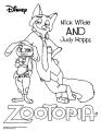 doodles-ave-zootopia_2